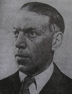 Jan van Harn