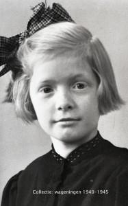 Maria Johanna Gerarda Versteeg
