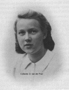 Winy van der Poel