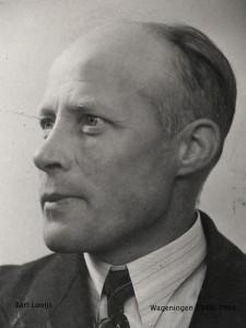 Bart Looijs