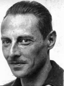 Pieter Cornelis Helderman