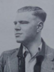Jan de Konink
