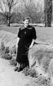 Hendrina Holleman