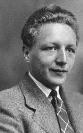 Karel Roelof Verschuur