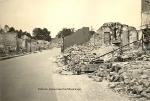 N.H.Kerk mei 1940