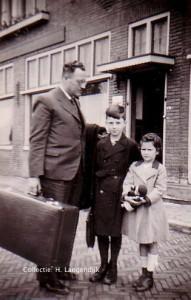 Augustus 1941